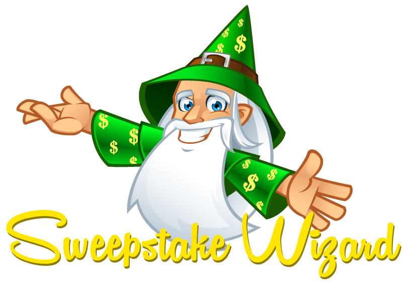 Sweepstake Wizard
